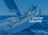 North Sails refuerza su equipo de superyates