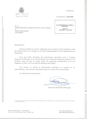 2013 02 12 escrito defensor pueblo