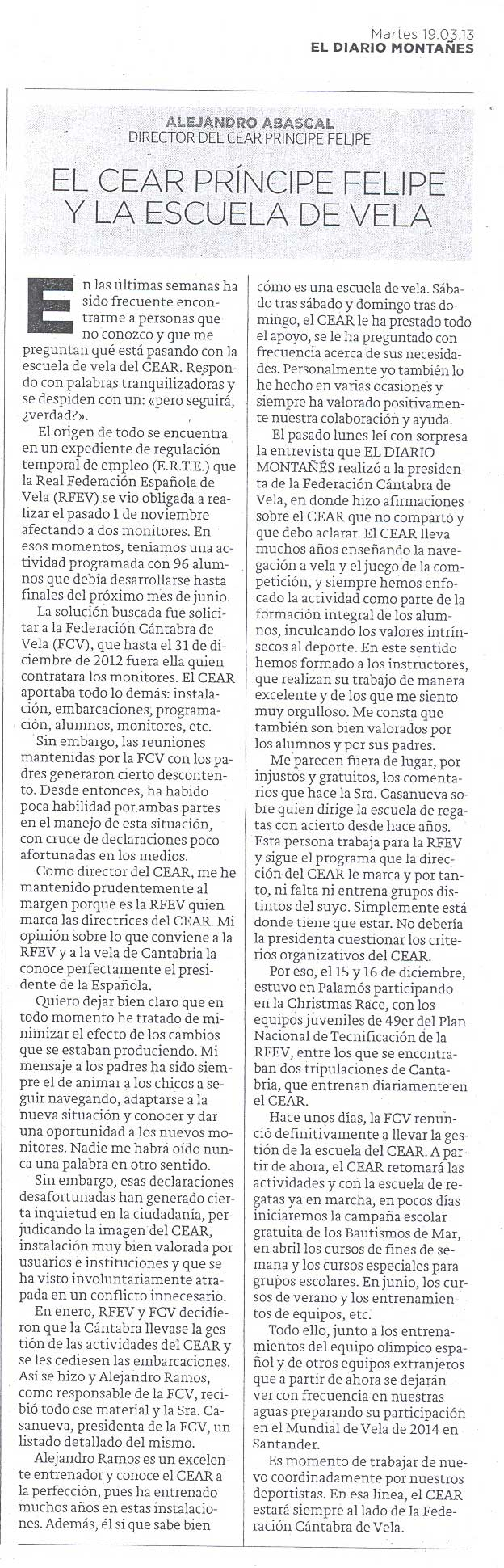 2013-03-19-carta-abascal-so