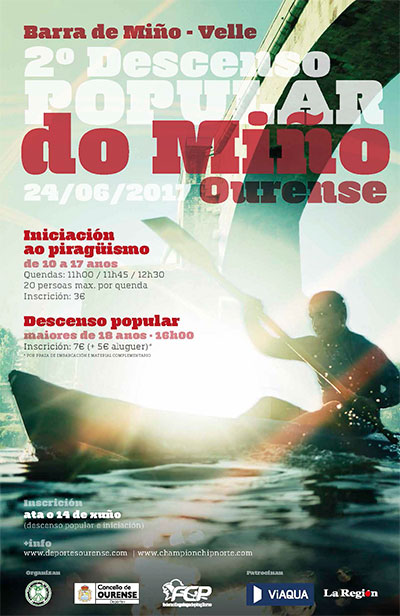 cartaz-descenso-do-minho-2017-def