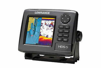 LOW12_HDS5_GEN2-R-ROW-S