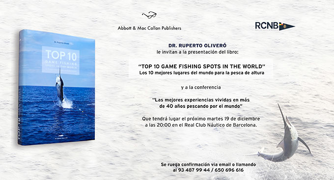 Presentación-_TOP-10-GAME-FISHING-SPOTS-IN-THE-WORLD_-Barcelona