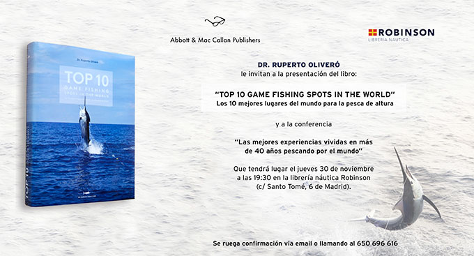 Presentación-_TOP-10-GAME-FISHING-SPOTS-IN-THE-WORLD_-Madrid