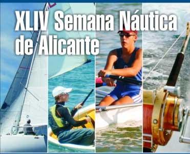 Contar con imágenes, pero en números romanos. - Página 2 La-XLIV-Semana-N%C3%A1utica-de-Alicante-suelta-amarras-el-4-de-diciembre_articlefull