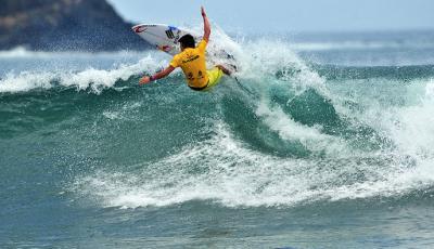 playa venao surf panama