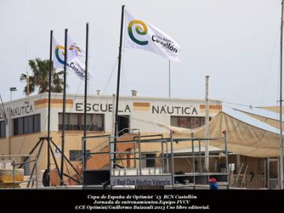 RCN Castellón